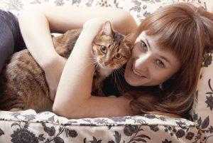 richtiges-haustier-finden-Katze