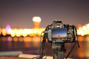 nachtsichtgeraet test, nachtsichtgeraet kaufen, digitalkamera