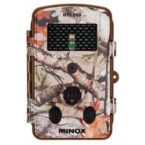 wildkamera test, wildkamera hersteller, wildkamera minox