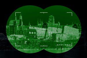 nachtsichtegraet test, nachtsichtgeraet zoom, nachtsichtgeraet funktion