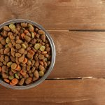 getreidefreies hundefutter-test, hundefutter ohne getreide test
