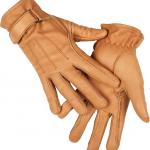 reit-lederhandschuhe